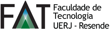 Faculdade de Tecnologia UERJ - Resende - CDIT